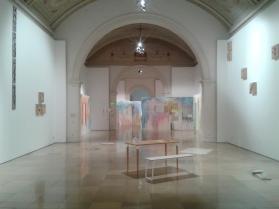 Debütanten | Galerie der Künstler