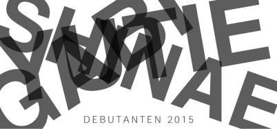 Debutanten_2015