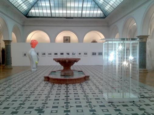 Rathausgalerie