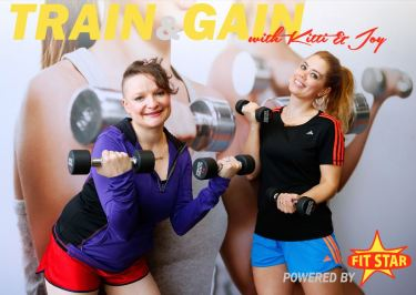 kitti_joy_train_gain