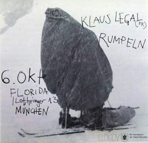 lothringer Florida