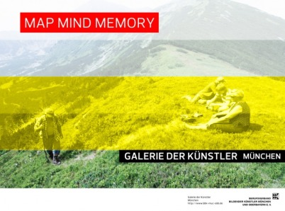 Map_Mind_Memory_poster-5
