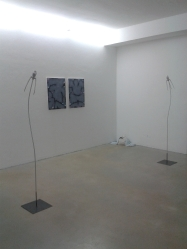 Stefan Fuchs, Philipp Reitsam