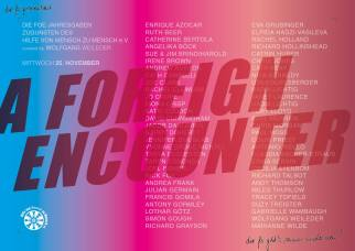 Foreign Encounter