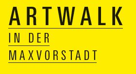 Logo-Artwalk