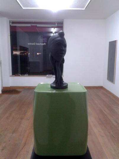 Raphael Danke