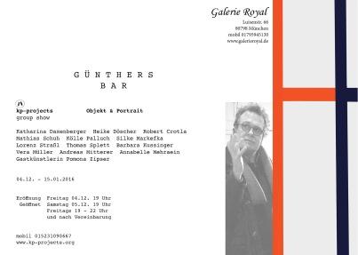 Galerie Royal
