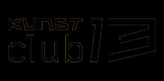 Kunstclub 13