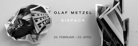 Olaf Metzel