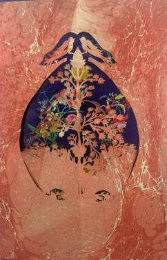 Francoise Heitsch