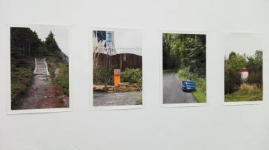 Fotografie Anja Schubert