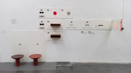 Design Ana Relvao