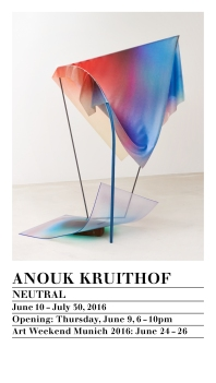 anouk-kruithof---neutral
