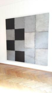 Galerie Klüser & Galerie Klüser 2
