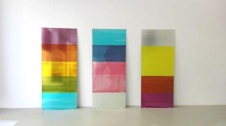 Philipp Gufler aufkunst.com