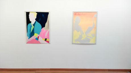 aufkunst.com Florian Haller