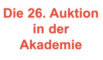 aufkunst.com